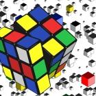 CubeHeader-e1447429333928